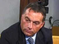 Megdöbbentő: Orbán Viktor és a Fidesz vezetőinek patológiájából